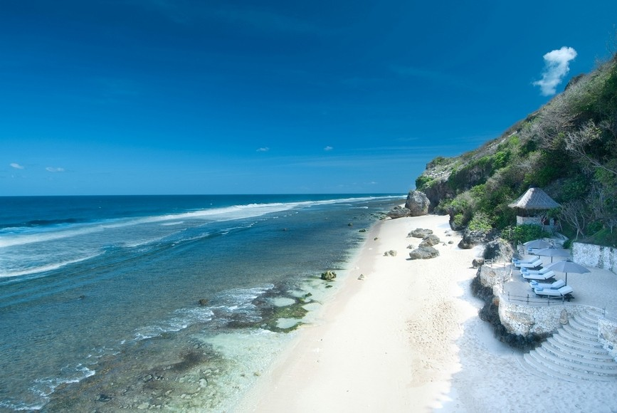 The Beach_03