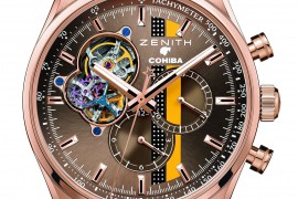 Zenith-cigar-watch (1)