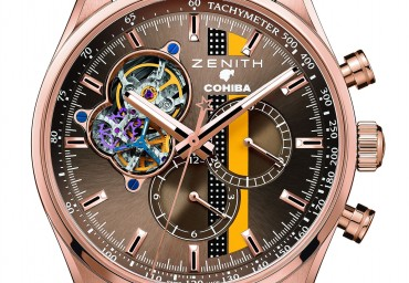 Zenith-cigar-watch (1)