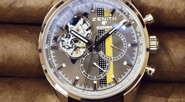 Zenith-cigar-watch (2)