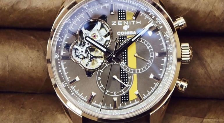 Zenith-cigar-watch (2)