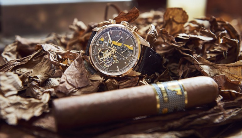 Zenith-cigar-watch (3)