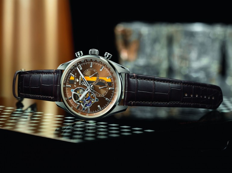 Zenith-cigar-watch (4)