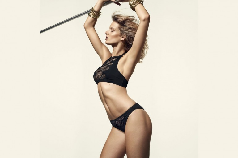 agent-provocateur-monochrome-swimwear-1