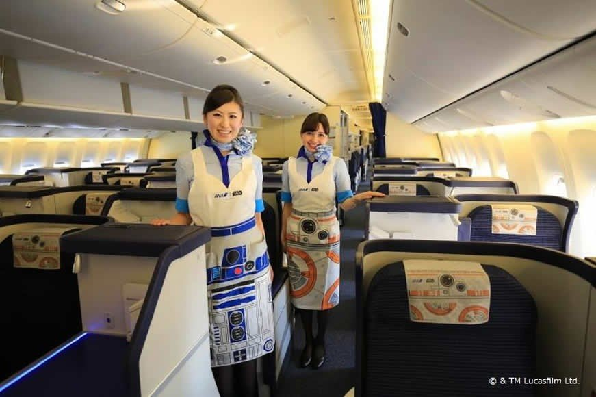 ana-star-wars-jet-4