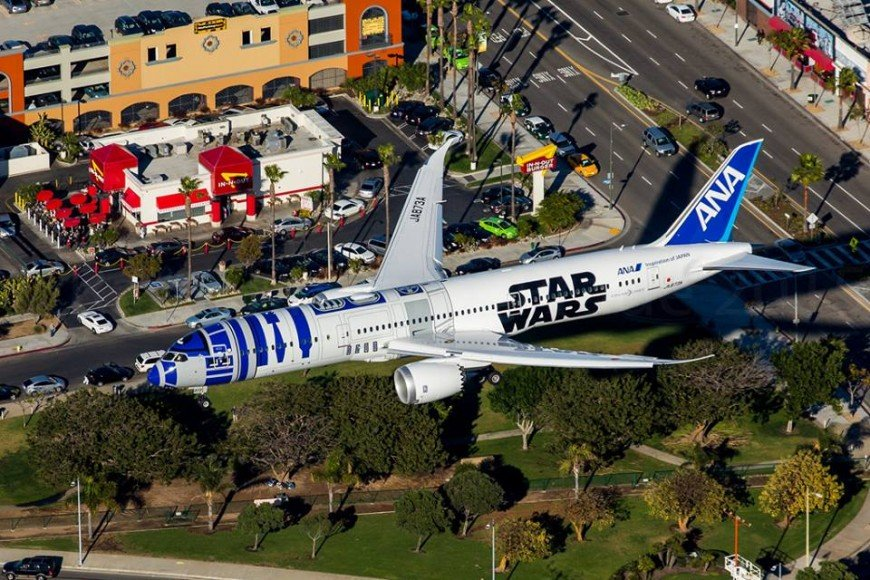 ana-star-wars-jet-5