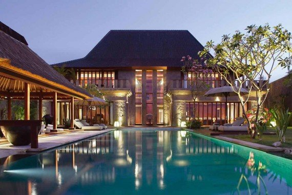 bali_the_bulgari_villa