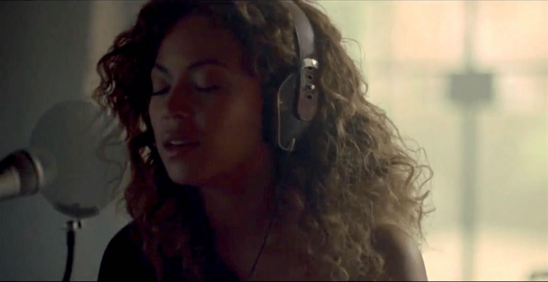 beyonce-lemonade-Pryma-headphones