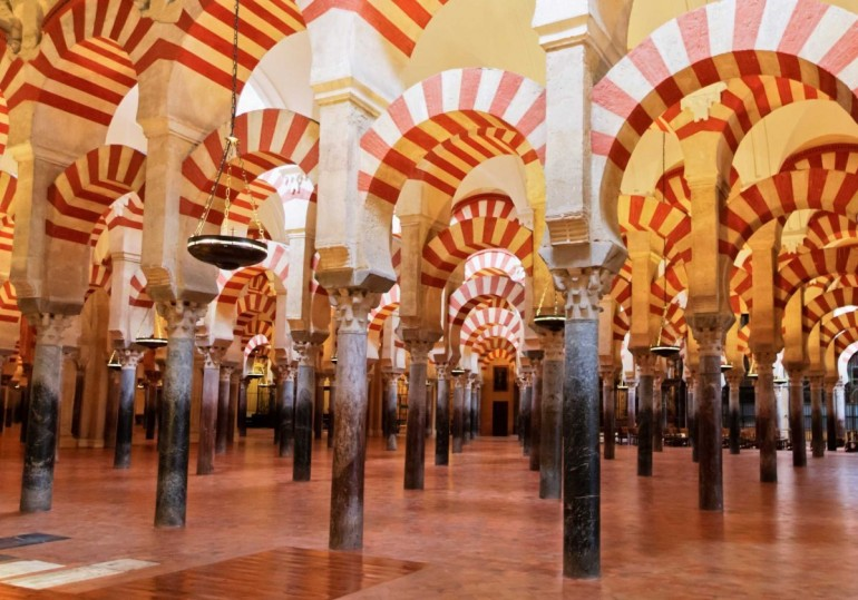 cathedral-and-mosque-cordoba-spain