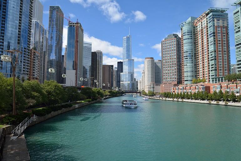 chicago-skyline-cable-car-3