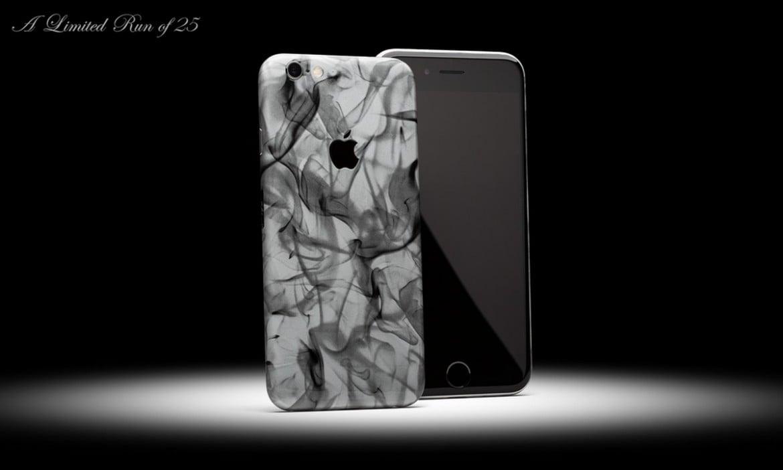 colorware-iPhone-smoked (3)