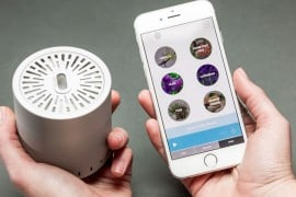 cyrano-scent-speaker-2