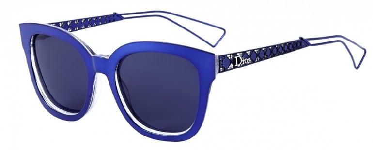 dior-diorama-sunglasses (1)