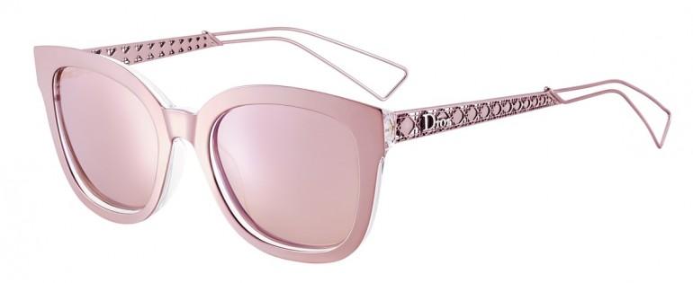 dior-diorama-sunglasses (2)