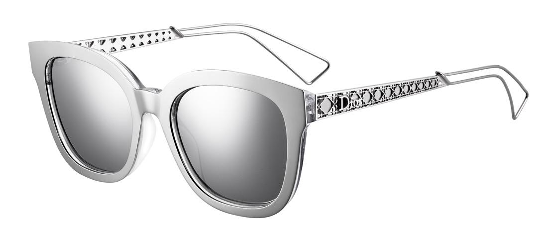 dior-diorama-sunglasses (3)