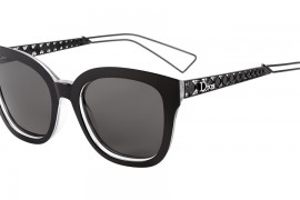 dior-diorama-sunglasses (4)