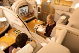 emirates-firstclass_companion