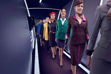etihad-fashion