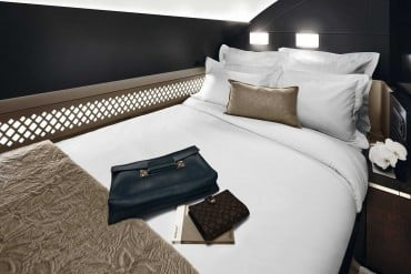 etihad-the-residence-bed