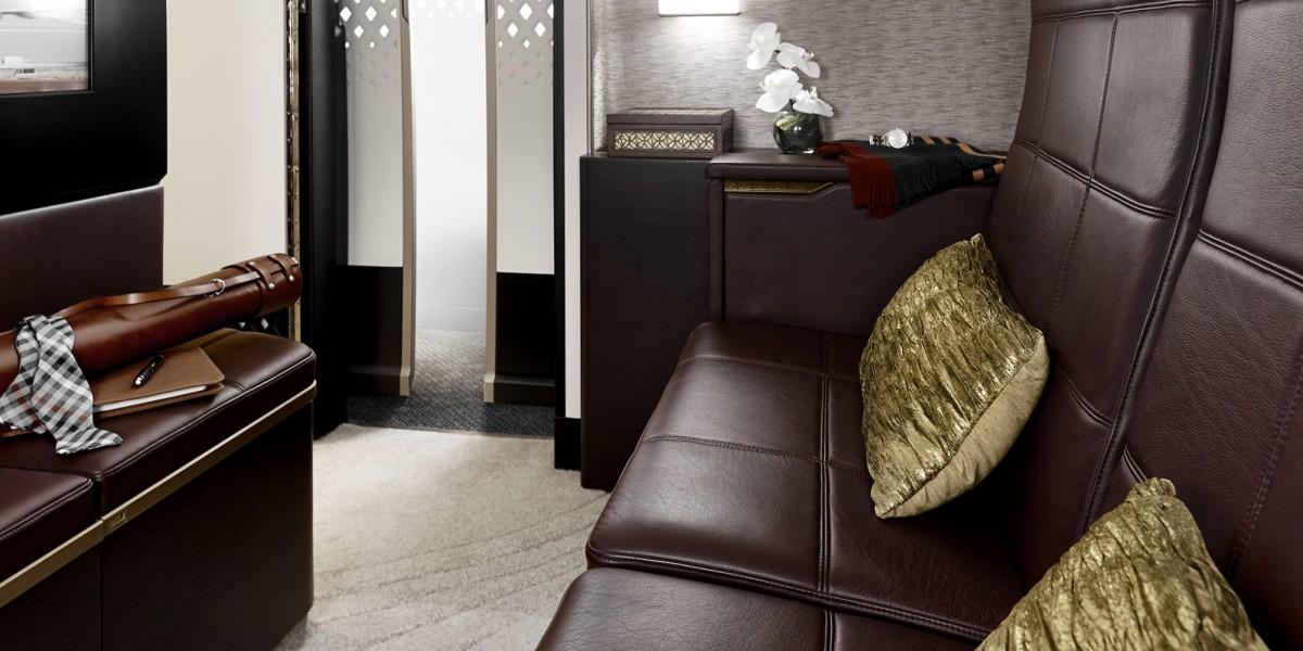 etihad-the-residence-living-room