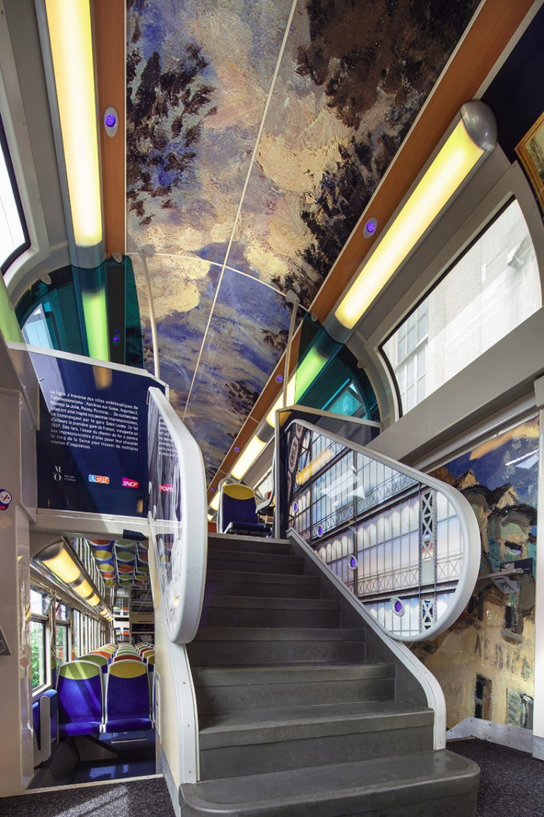 france-scnf-train-artwork-3
