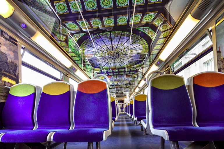 france-scnf-train-artwork-4