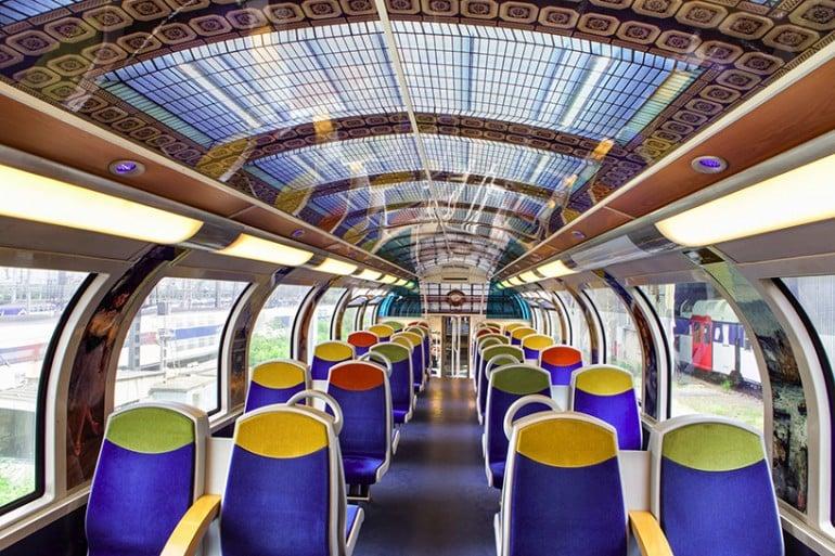 france-scnf-train-artwork