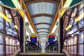 france-scnf-train-artwork-main