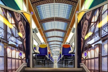 france-scnf-train-artwork-main