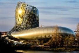 french-wine-theme-park-005