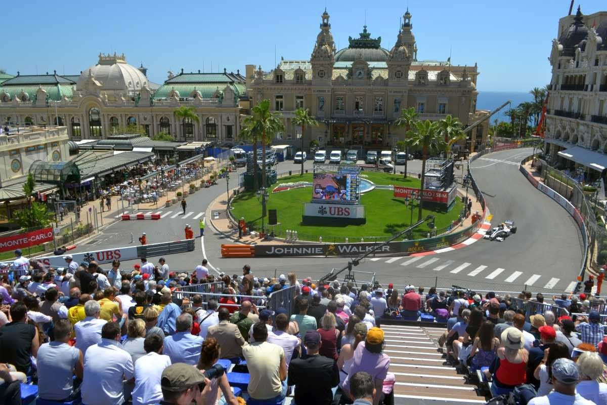 getting-there-monaco-grand-prix