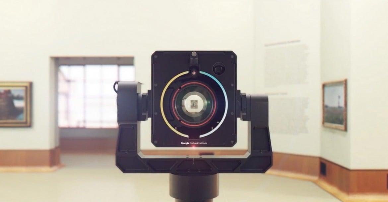 google-cultural-institute-gigapixel-camera (1)