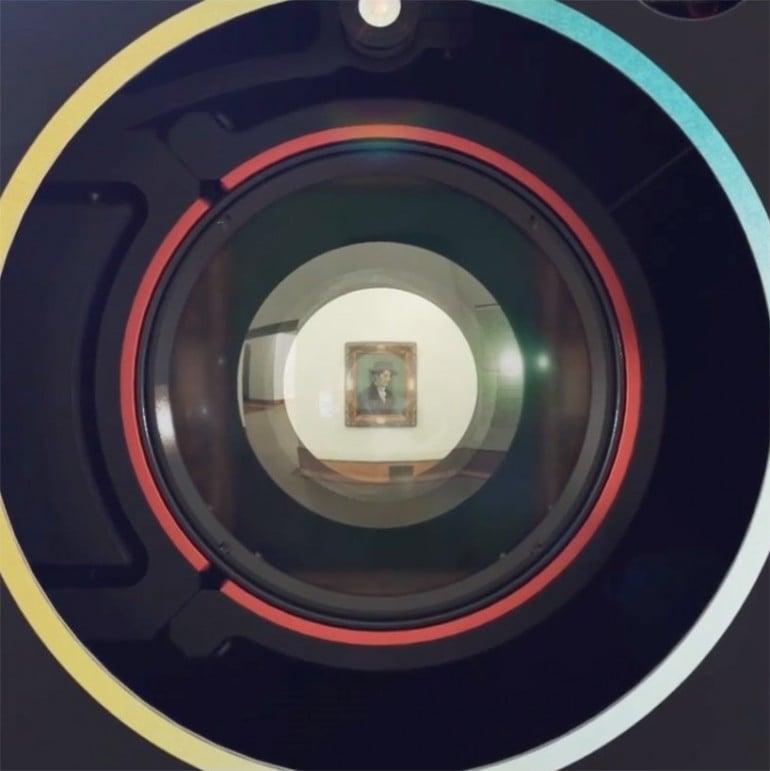 google-cultural-institute-gigapixel-camera (2)