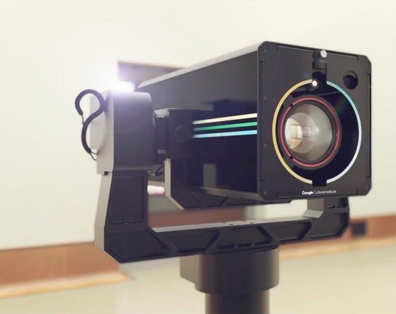 google-cultural-institute-gigapixel-camera (3)
