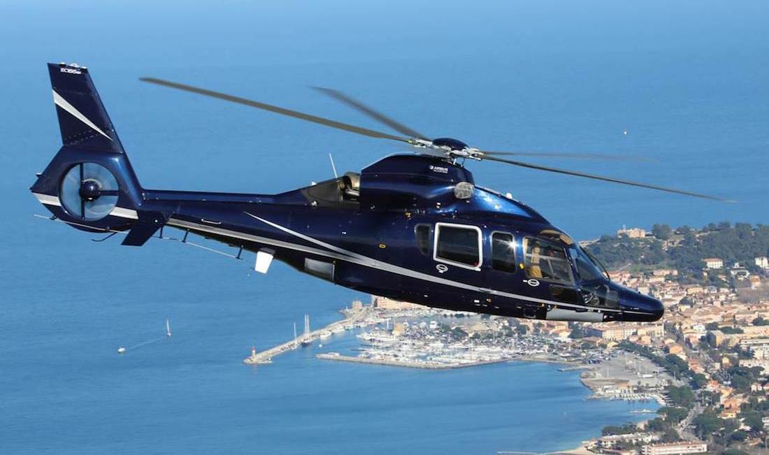 helicopter-st-tropez