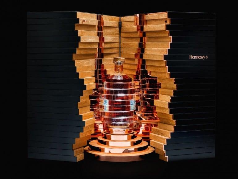 hennessey-8-cognac-3