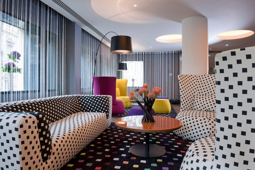 hotel-G&V (5)