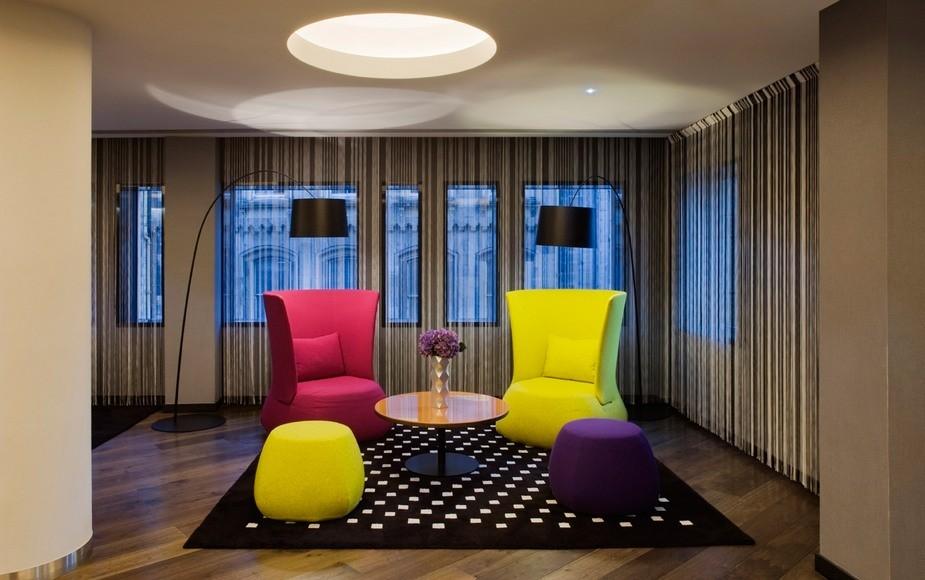 hotel-G&V (6)