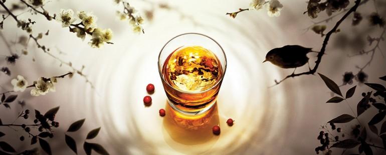 japanese-whisky