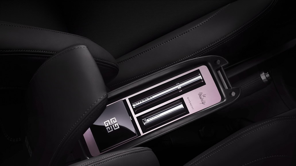 limited-edition-dS3-givenchy-Le-MakeUp  (10)