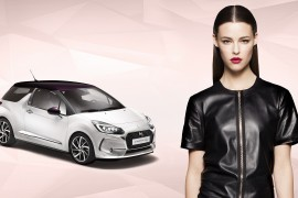 limited-edition-dS3-givenchy-Le-MakeUp