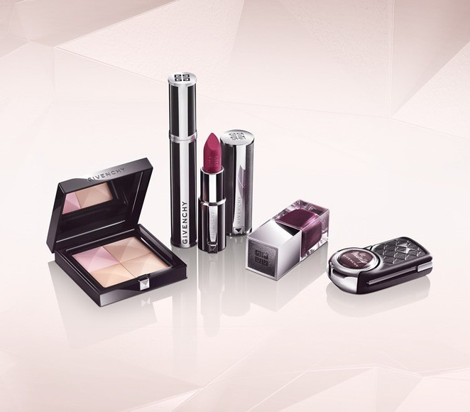 limited-edition-dS3-givenchy-Le-MakeUp  (5)