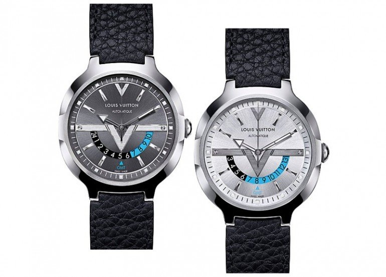 louis-vuitton-gmt-acier