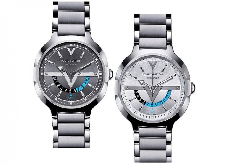 louis-vuitton-gmt-acier2