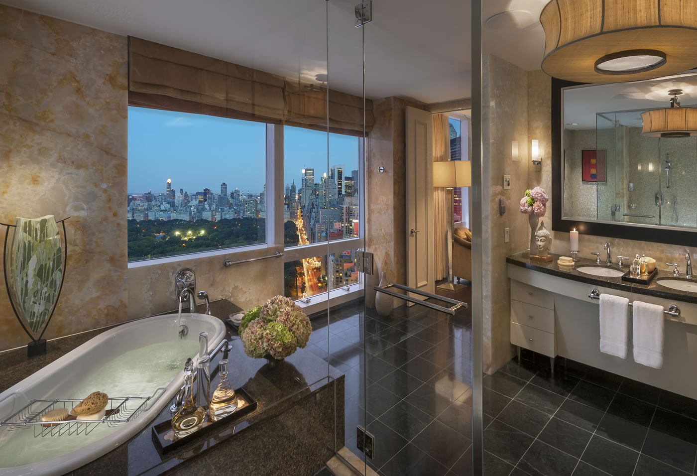 Radio City Apartments Nyc Reviews