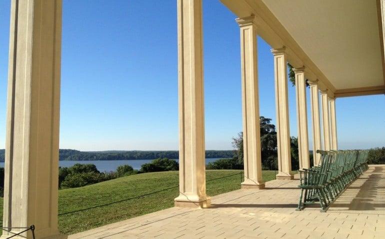 mansion-landscapes