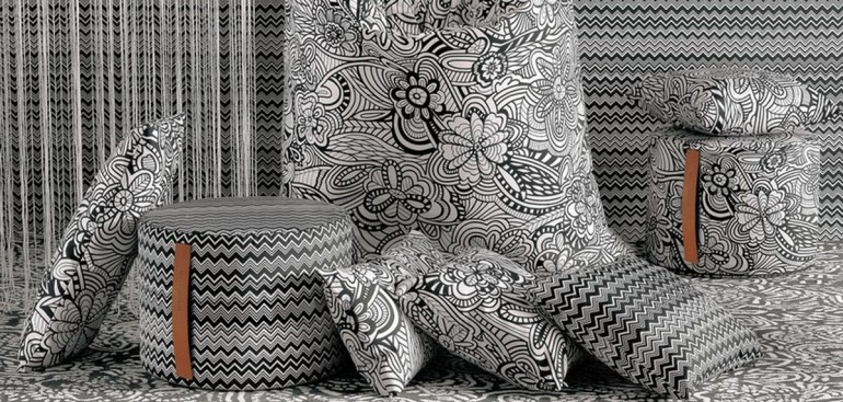 missoni-home-2016-collection-1