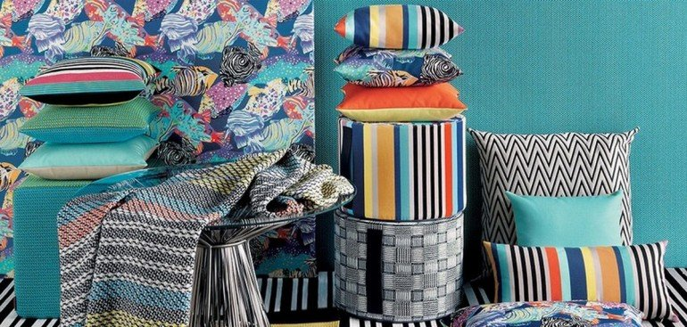 missoni-home-2016-collection-2