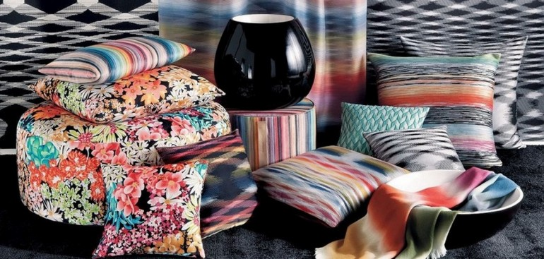 missoni-home-2016-collection