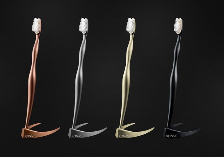 most-expensive-toothbrush